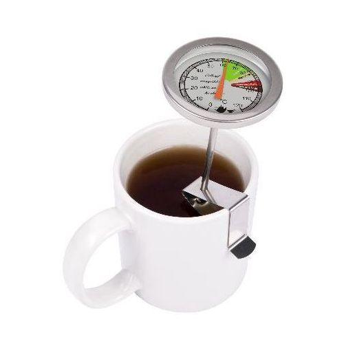 Termometr do parzenia herbaty BIOTERM 100700 (5904816915846)