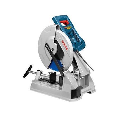 Bosch Professional GCD 12 JL (3165140721561)
