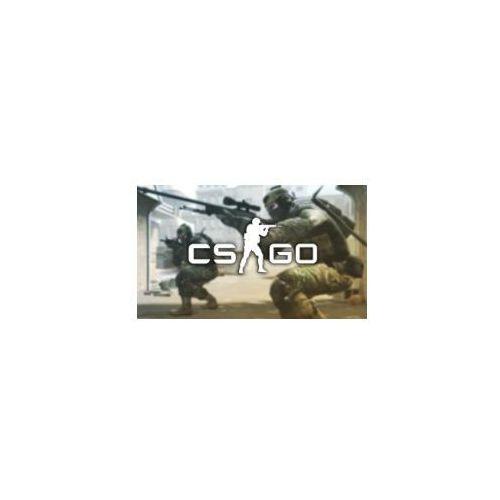 Counter-Strike Global Offensive (PC) - OKAZJE