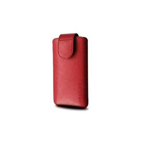 """Fixed Pokrowiec na telefon sarif 3xl (vhodné pro 5"""") (rpsfm-011-3xl) czerwone"""