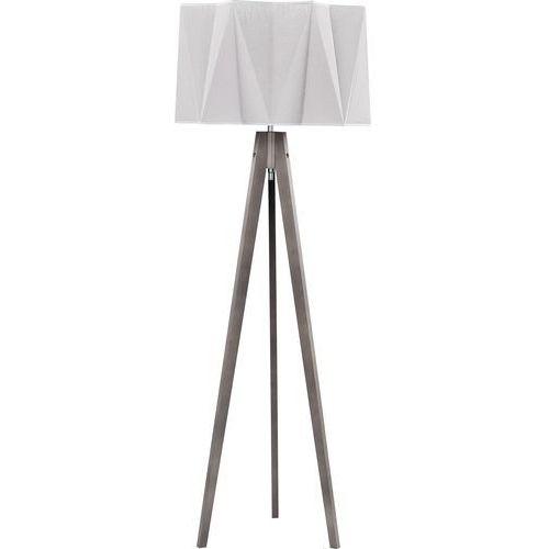 Lampa podłogowa piano 1xe27/60w/230v marki Tk lighting