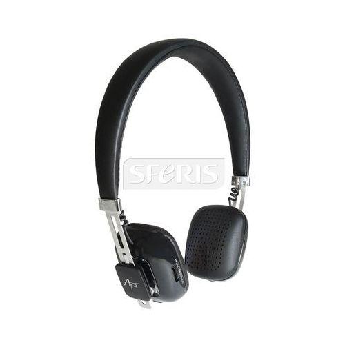 Słuchawki ART AP-B24, impedancja 32om