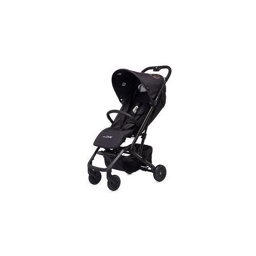 Easywalker W�zek spacerowy buggy xs (mickey diamond disney)