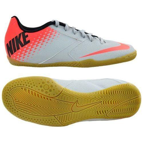 Halówki bombax 826485 006 marki Nike