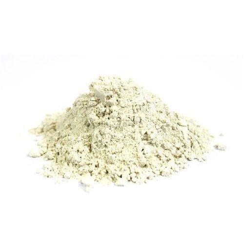 Mąka żytnia typ 960 bio (surowiec) (25 kg) 7 marki Horeca - surowce (nr w nazwach = nr brygady pak.)