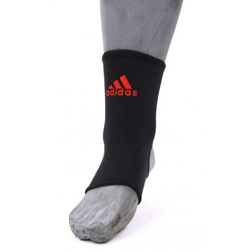 Stabilizator kostki Adidas Training Hardware / Dostawa w 12h / Gwarancja 24m / NEGOCJUJ CENĘ !