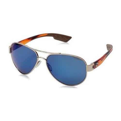 Costa del mar Okulary słoneczne south point polarized so 84 obmglp