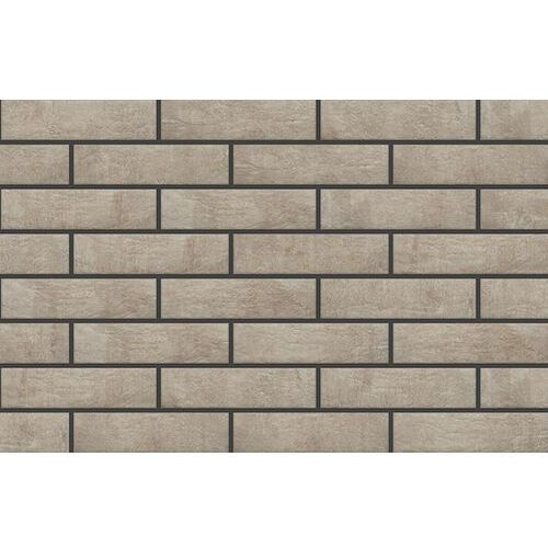 Cerrad Elewacja loft brick salt 24,5×6,5 gat ii