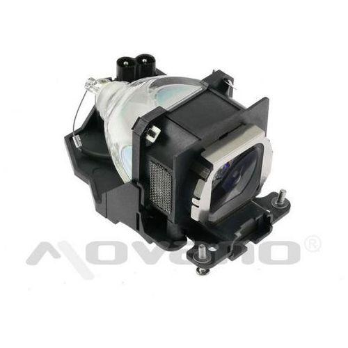 lampa movano do projektora Panasonic PT-AE900