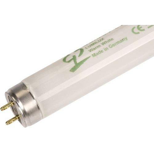 Świetlówka liniowa lumilux g13 1350 lm marki Osram