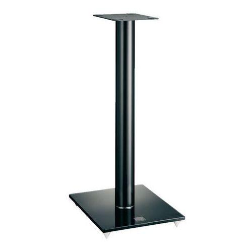 Dali  stand e-600 czarny (5703120106939)