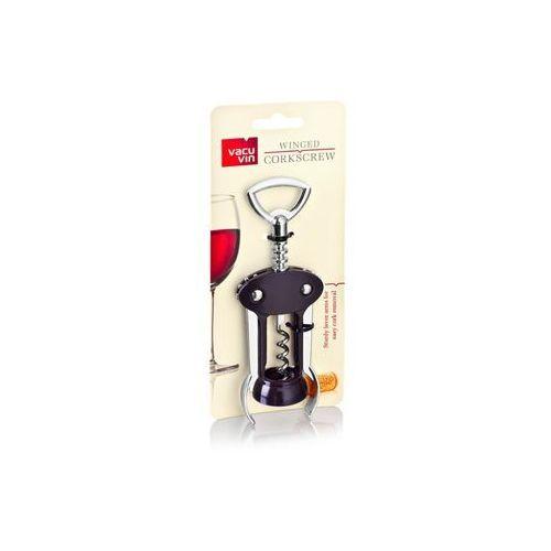 Cooler do whisky Vacu Vin ODBIERZ RABAT 5% NA PIERWSZE ZAKUPY (8714793684157)