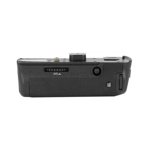 Battery grip dmw-bggh5 do panasonic lumix gh5 marki Newell