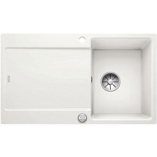 Blanco IDENTO 45 S-F 522263 (biały połysk), kolor biały