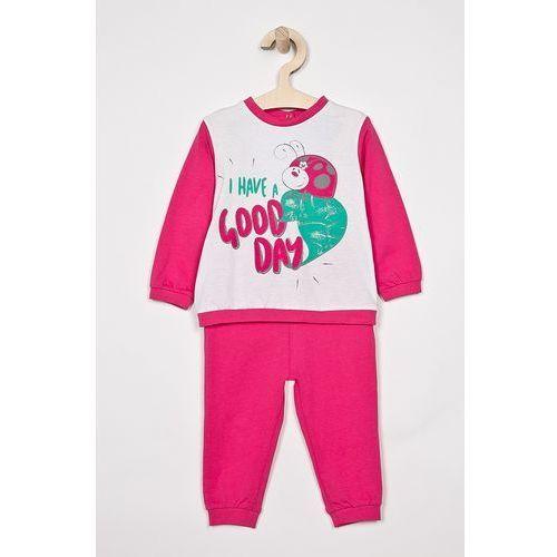 Blukids - piżama dziecięca 74-98 cm