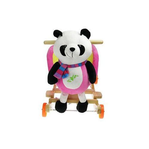 Kindersafe Bujak dla dzieci panda eh-34 (5902921960447)