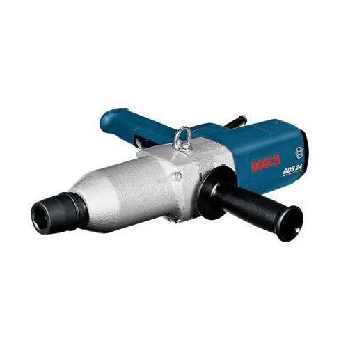 Bosch_elektonarzedzia Klucz udarowy bosch gds 24 professional (3165140316132)
