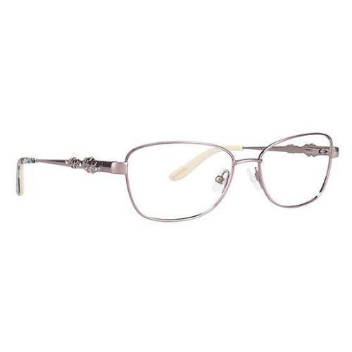 Okulary Korekcyjne Vera Bradley VB Dottie APF