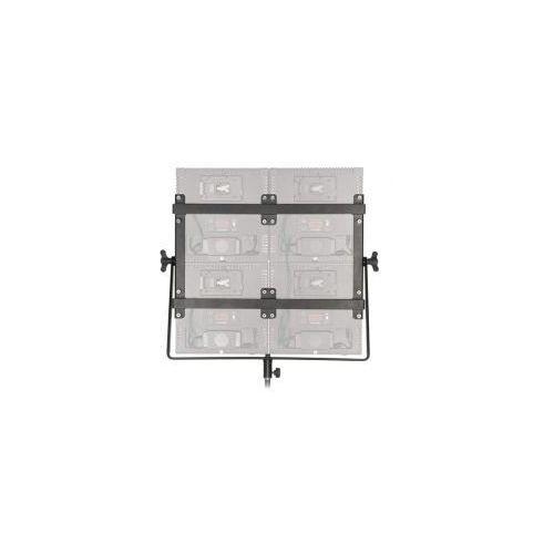 MOSAIC Rama do mont. 4 paneli 2x2 na ramie, VB1516