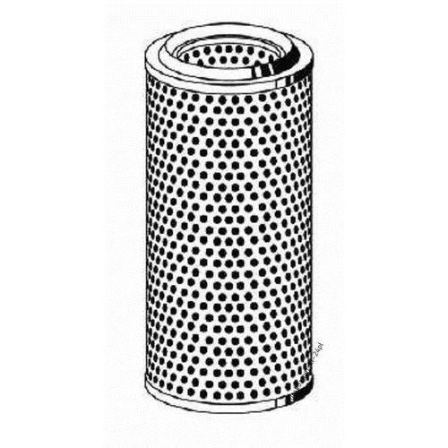 Filtr paliwa 1 457 070 007 / pe 973 /  marki Bosch