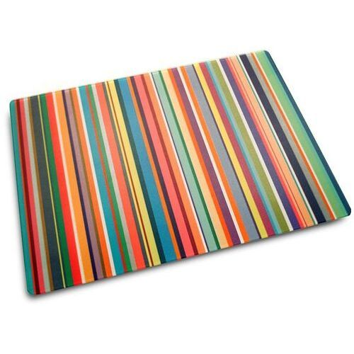 Deska do krojenia thin stripes marki Joseph joseph