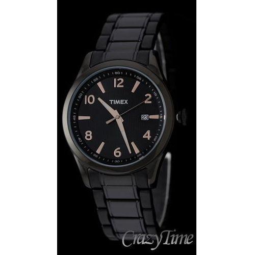 Timex T2N939