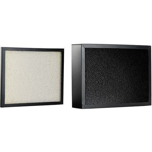 Stadler form Zestaw filtrów do oczyszczacza powietrza viktor