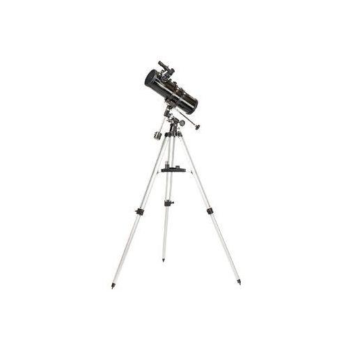 Teleskop Sky-Watcher (Synta) BK1141EQ1 (5902944114568)