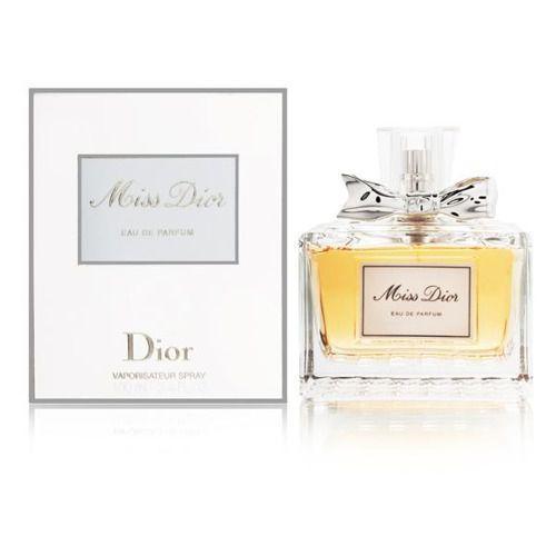 OKAZJA - Christian Dior Miss Dior Woman 30ml EdP