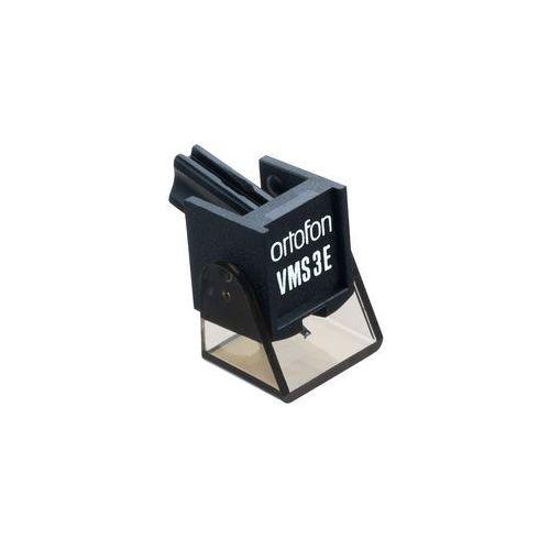 Ortofon VMS D3E (igła)