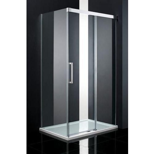 Atrium 100 x 90 (HS0310)