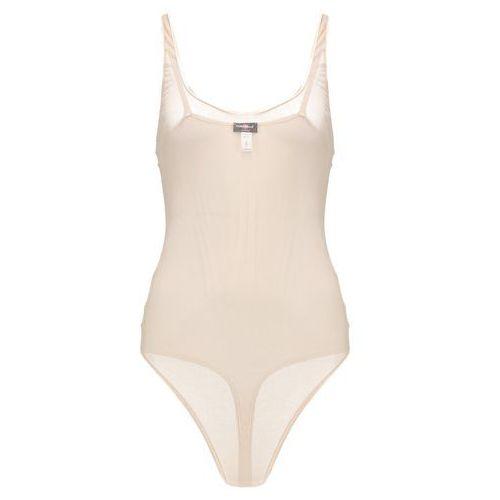 Cosabella Body blush (0887981282126)