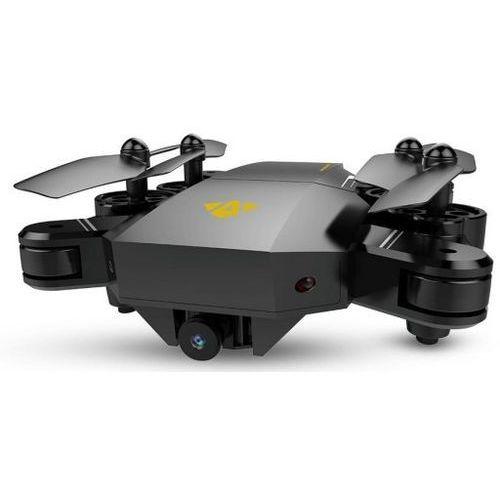 OKAZJA - Dron visuo xs809w marki E-udanezakupy