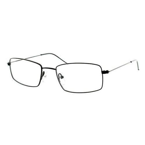 Okulary korekcyjne houston street m02 jsv-038 marki Smartbuy collection