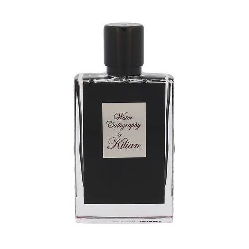 water calligraphy 50 ml woda perfumowana marki By kilian