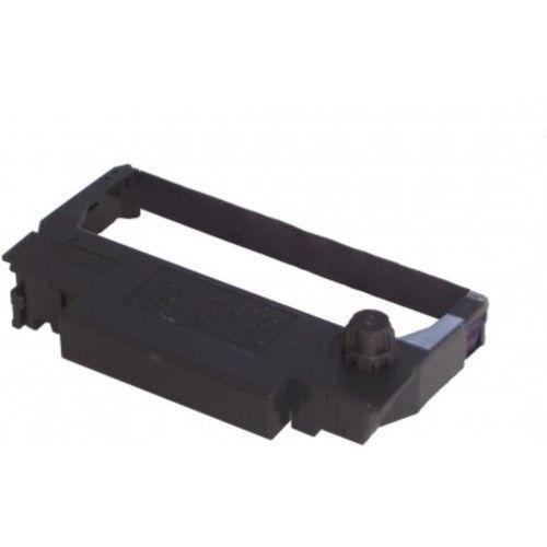 Epson taśma Black ERC-30B, ERC30B, C43S015451