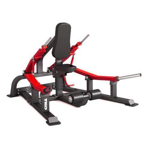 Maszyna do ćwiczeń mięśni tricepsów Tricep Pressdown 914PLTP TKO