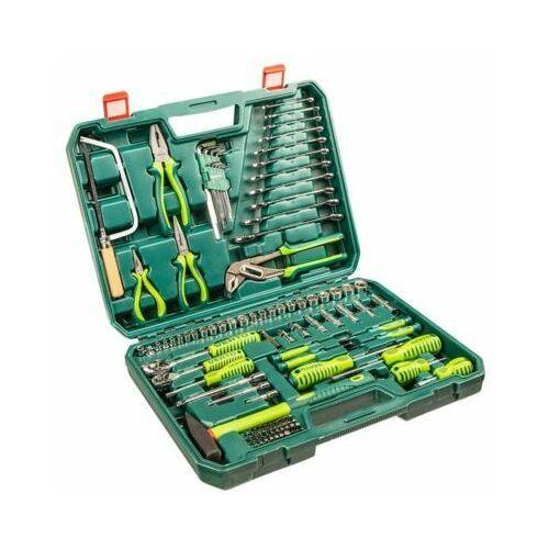Zestaw narzędziowy VERTO 38G100 (5902062044006)