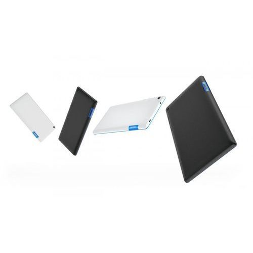 Lenovo Tab 3 A7-30 16GB LTE
