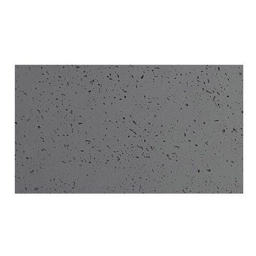Beton elewacyjny Knap Archit 38 x 78 cm ciemny szary 0,296 m2 (5903206050082)