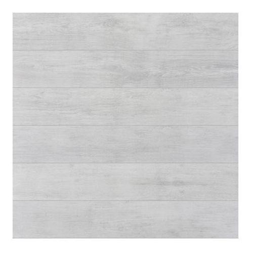 Panele podłogowe winylowe Classen Vanity white AC6 2,356 m2, 50096