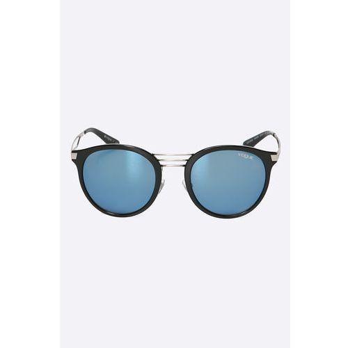- okulary vo5132s.w44/55 marki Vogue eyewear