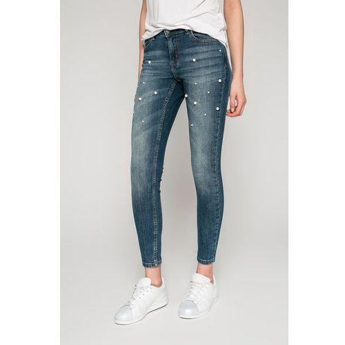 Jacqueline de Yong - Jeansy Pearl, jeans