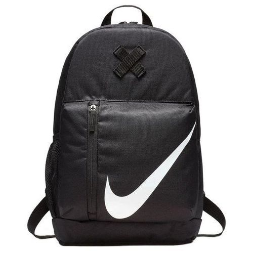 Plecak - Nike Elemental - BA5405 010