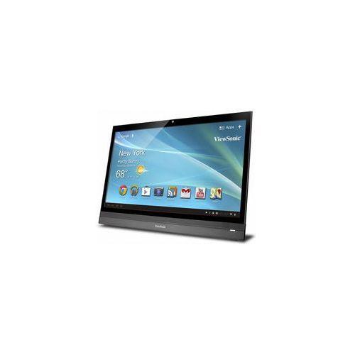 Monitor ViewSonic VSD221-BKA-EU0, 5581