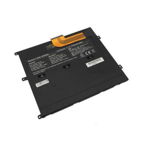 akumulator / bateria replacement Dell Vostro V13, V130