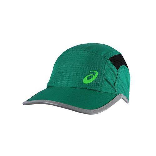 Czapka do biegania asics Running Cap (123005-5007) (czapka do biegania)