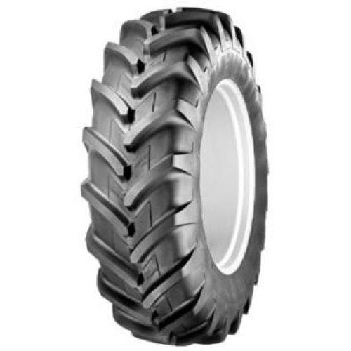 Michelin Opona 12.4r36 agribib 124a8/121b tl