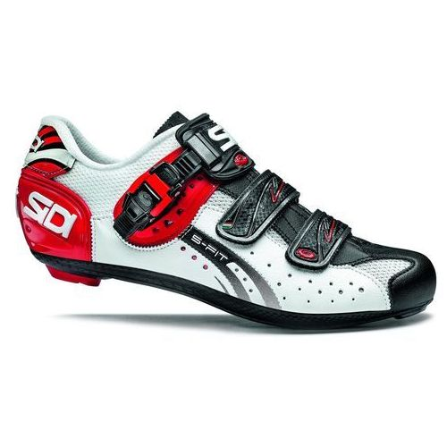 genius 5-fit carbon marki Sidi