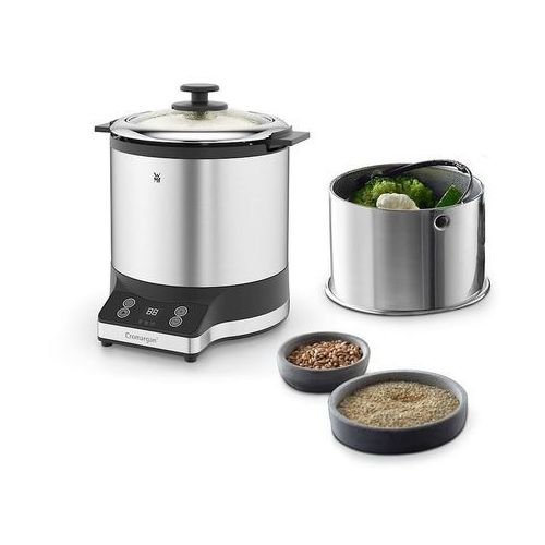 electro- kitchenminis urządzenie do gotowania marki Wmf
